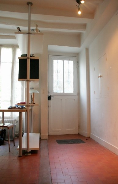 Location maison / villa Fontainebleau 1 120€ CC - Photo 5
