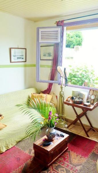 Venta  apartamento Les trois ilets 147150€ - Fotografía 2