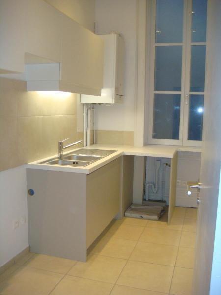 Location appartement Lyon 2ème 1675€ CC - Photo 7