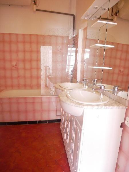 Location appartement Aix en provence 2083€ CC - Photo 8