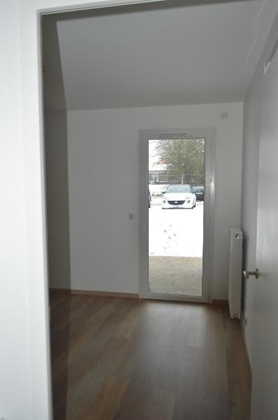 Location appartement Reignier-esery 800€ CC - Photo 4
