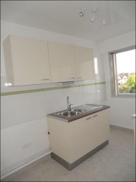 Location appartement Juvisy sur orge 789€ CC - Photo 2