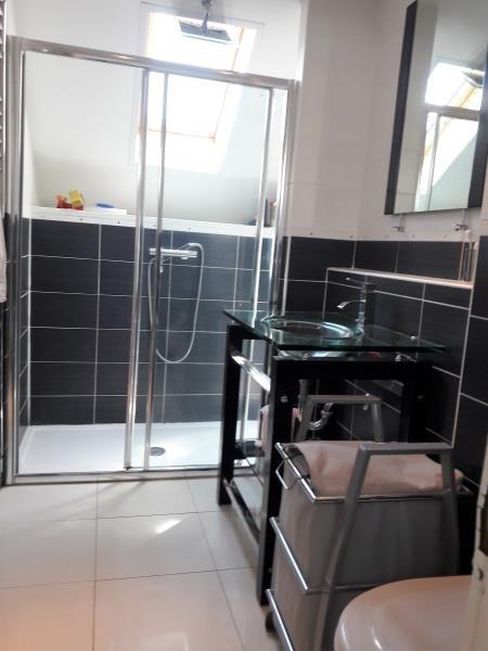 Sale house / villa Bessancourt 565000€ - Picture 9
