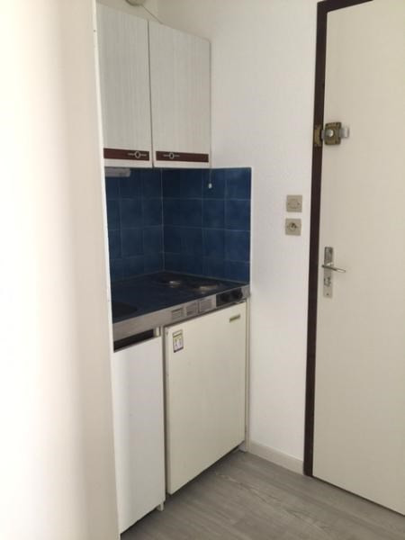 Location appartement Grenoble 305€ CC - Photo 3