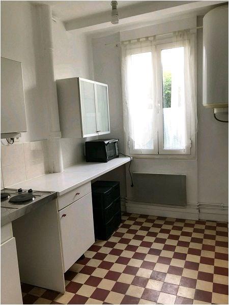 Vente appartement Draveil 117000€ - Photo 3