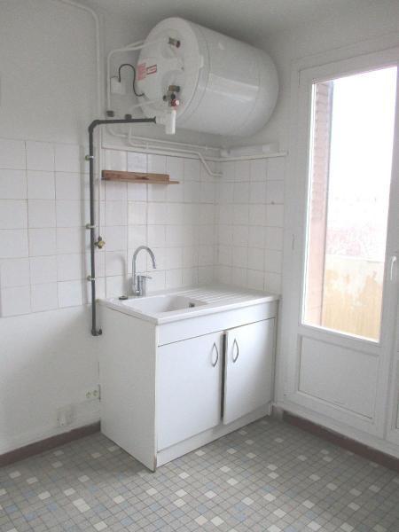 Location appartement Saint egreve 600€ CC - Photo 10