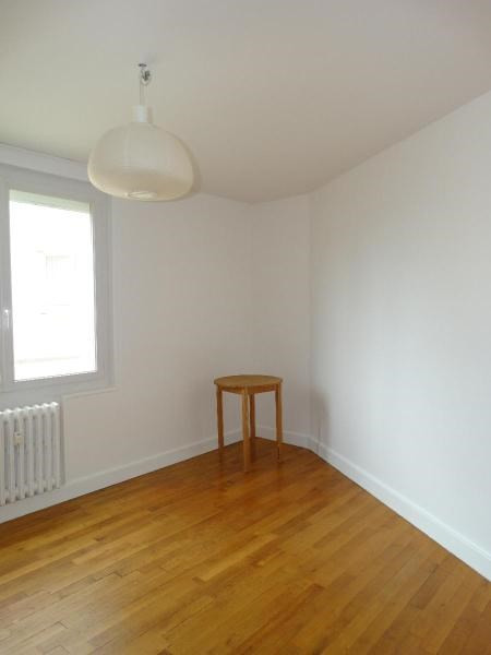 Vente appartement Vichy 190 800€ - Photo 7