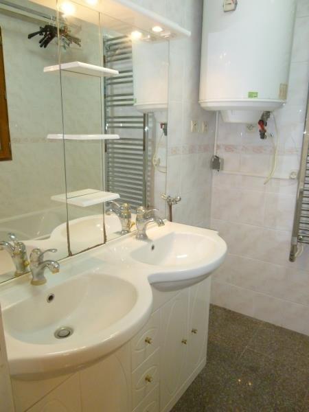 Sale apartment Paris 10ème 550000€ - Picture 6