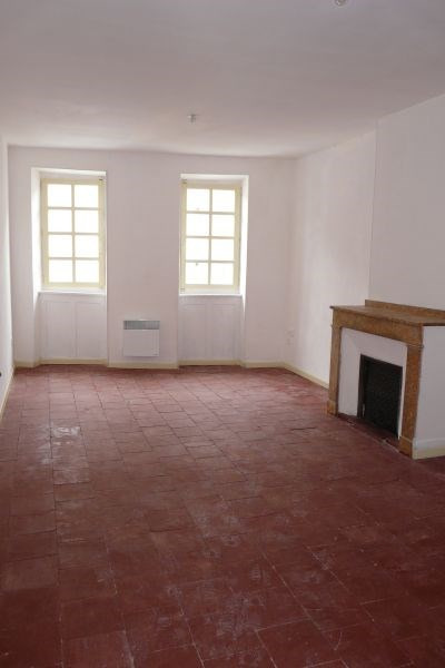 Investment property house / villa Montréal 64 500€ - Picture 1