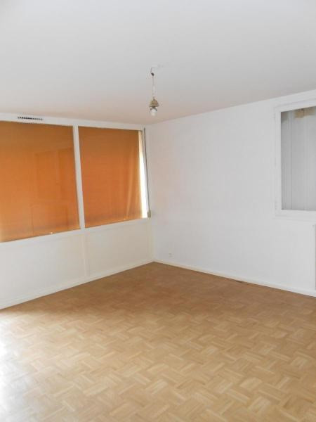 Location appartement Oullins 700€ CC - Photo 3