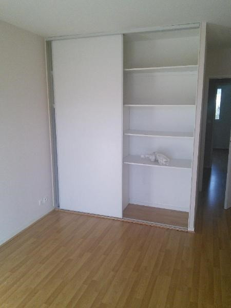Location appartement Grenoble 1195€ CC - Photo 5