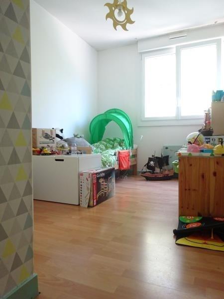 Sale apartment Brest 123500€ - Picture 6
