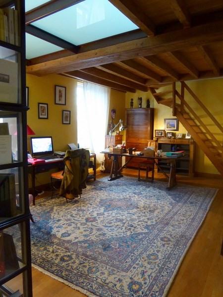 Vente de prestige maison / villa Angers est 25 mn 412000€ - Photo 10