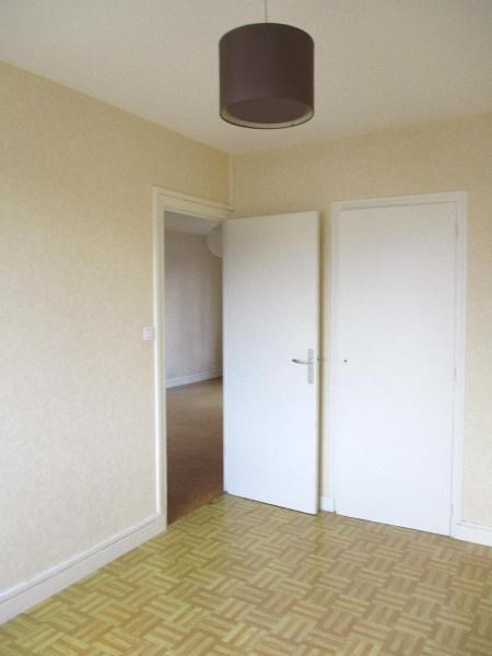 Location appartement St martin d heres 680€ CC - Photo 8