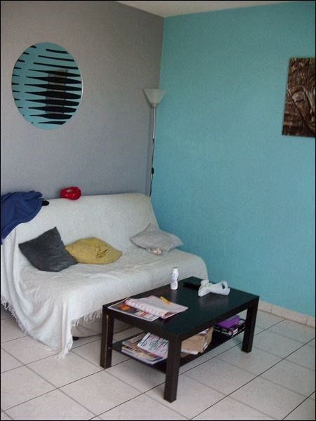 Location appartement Carnon ouest 590€ CC - Photo 4