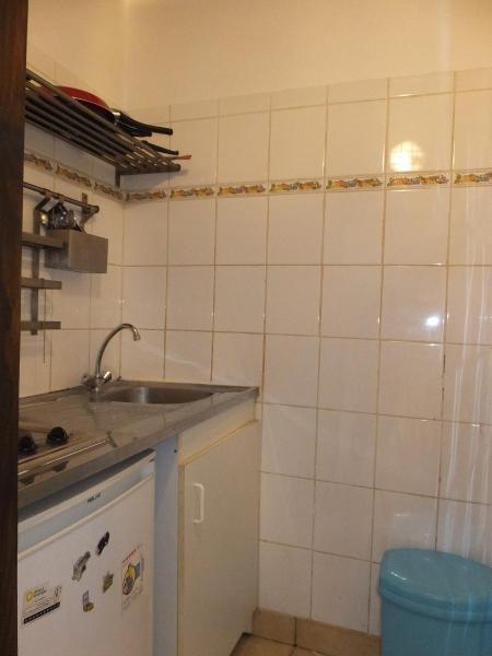 Location appartement Boulogne billancourt 605€ CC - Photo 3