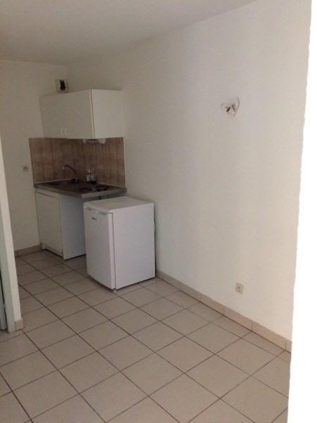 Rental apartment Toulouse 660€ CC - Picture 5