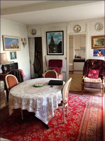 Sale house / villa Juvisy sur orge 263000€ - Picture 2