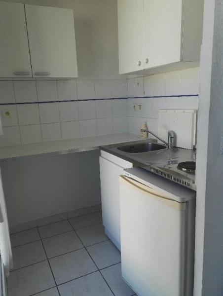 Location appartement Aix en provence 595€ CC - Photo 4