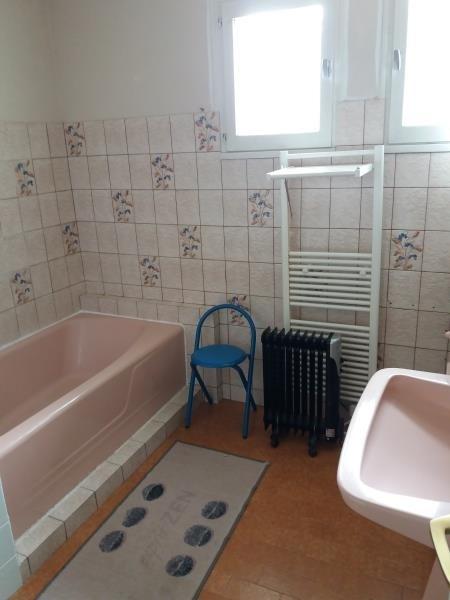 Sale house / villa Trilport 292000€ - Picture 6