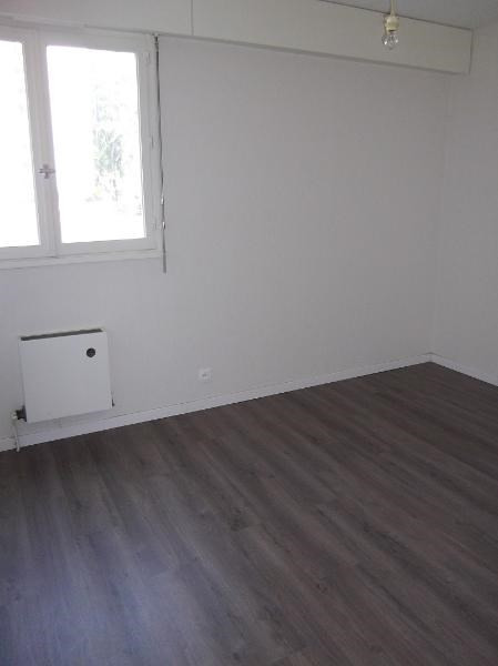 Location appartement Grenoble 581€ CC - Photo 6