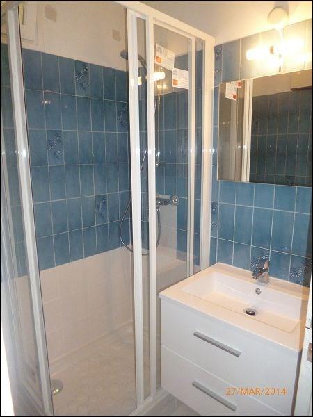 Location appartement Juvisy sur orge 626€ CC - Photo 2