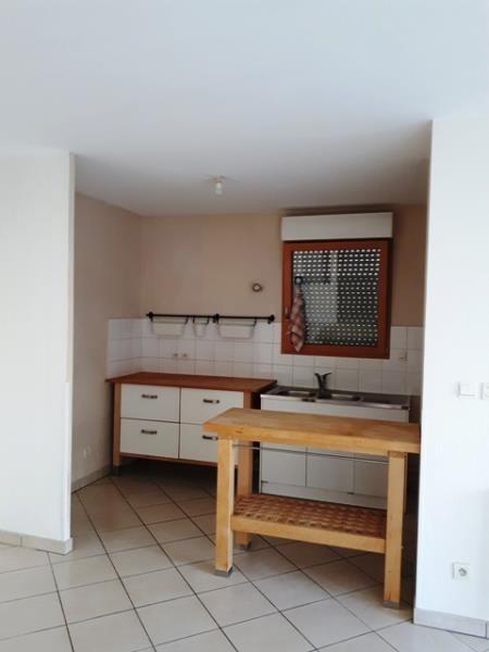Vente appartement Lyon 3ème 290000€ - Photo 6