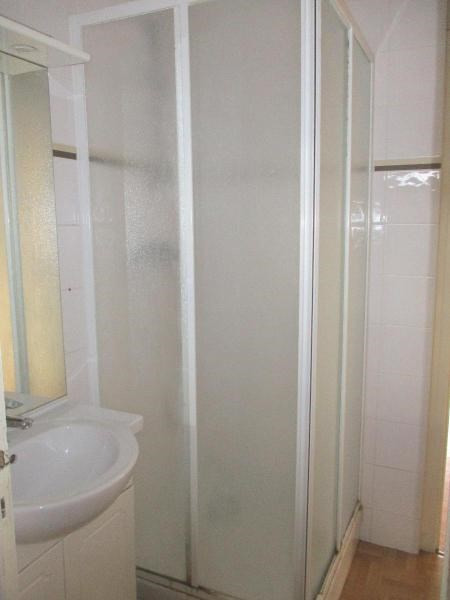 Location appartement St martin d heres 680€ CC - Photo 9