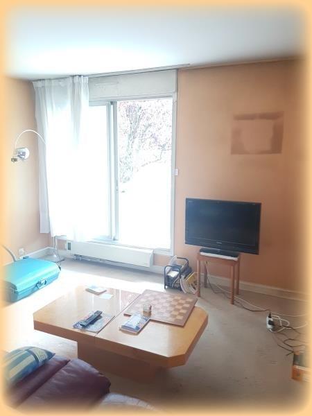 Vente appartement Le raincy 340000€ - Photo 4