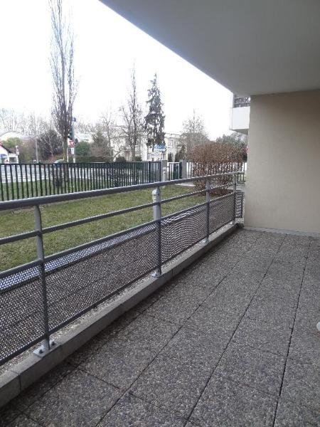 Location appartement Illkirch-graffenstaden 825€ CC - Photo 3