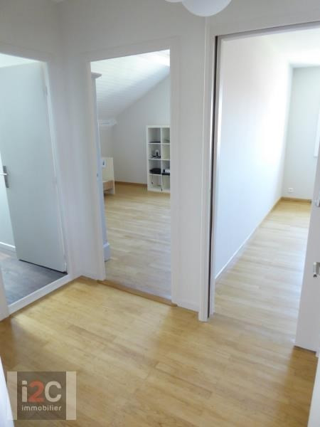 Vente appartement Grilly 730000€ - Photo 10