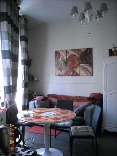 Location appartement Vichy 180€ CC - Photo 2