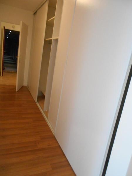 Location appartement Boulogne 2459€ CC - Photo 5