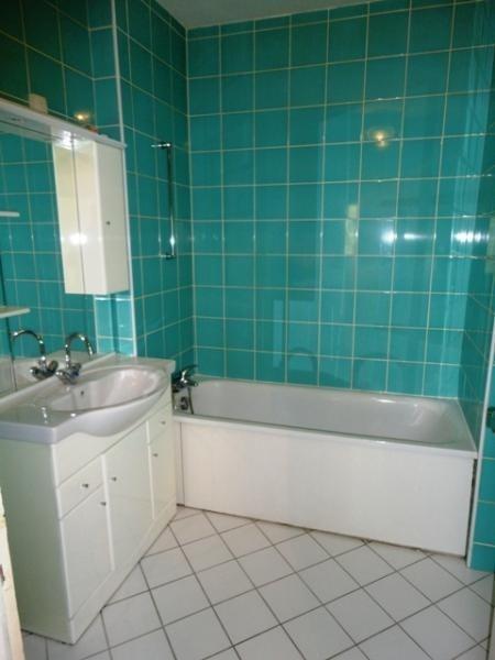 Location appartement Grenoble 970€ CC - Photo 10