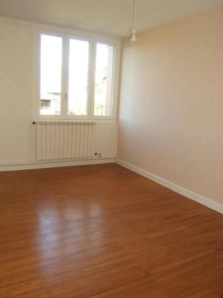 Location appartement La tronche 619€ CC - Photo 3