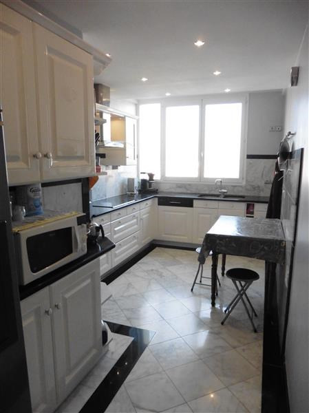 Sale apartment Poissy 330 000€ - Picture 13