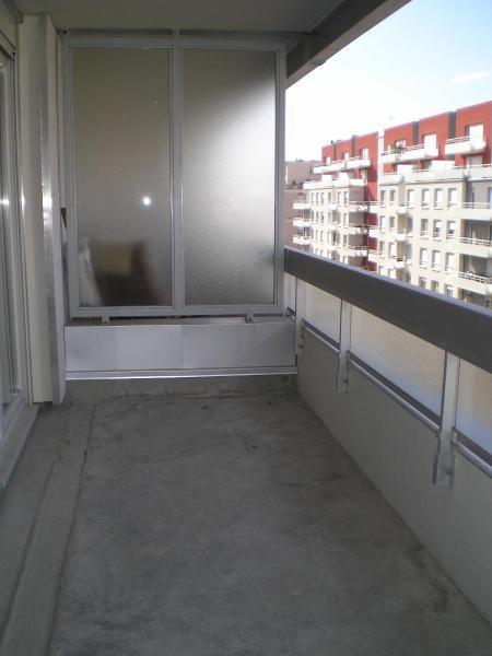 Location appartement Grenoble 785€ CC - Photo 3