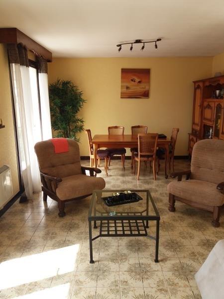 Sale house / villa Trilport 292000€ - Picture 2