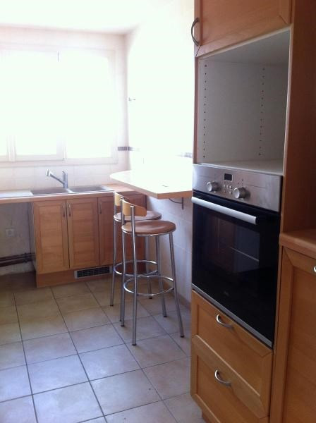 Location appartement Angers 805€ CC - Photo 3