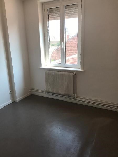 Location appartement Saint-omer 650€ CC - Photo 5