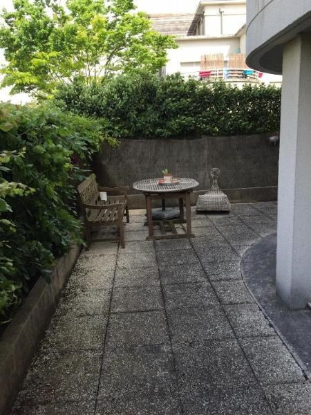 Sale apartment Montevrain 292 000€ - Picture 4