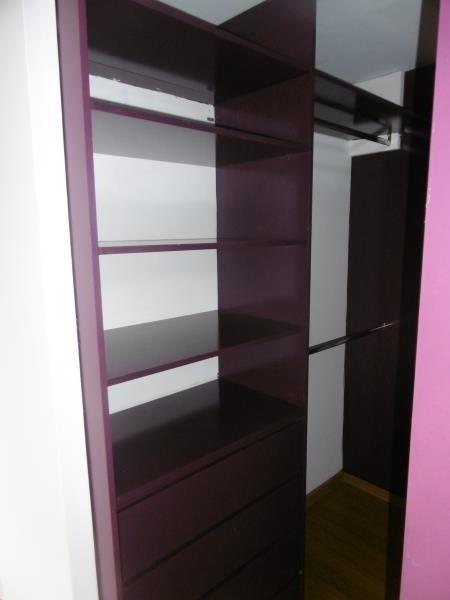 Vente appartement Bethune 189000€ - Photo 7