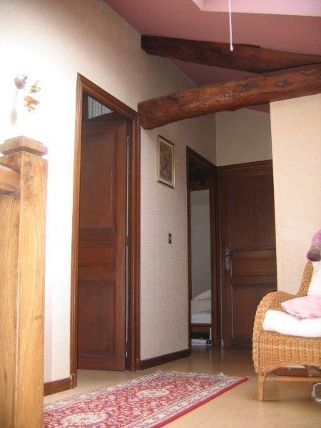 Vente immeuble Barbezieux saint-hilaire 146000€ - Photo 5