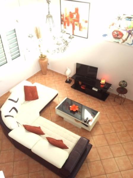 Location maison / villa Riviere salee 2165€ CC - Photo 3