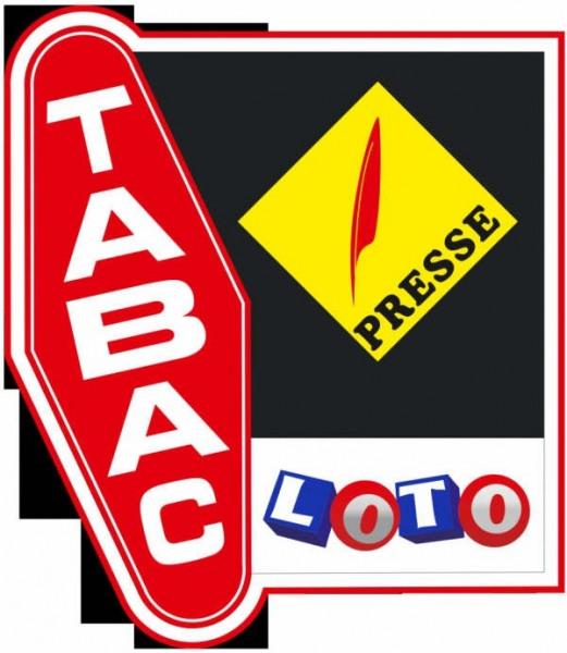 Fonds de commerce Tabac - Presse - Loto Toulouse 0