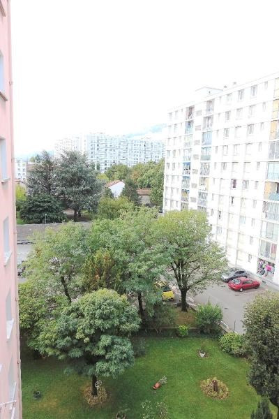 Location appartement Grenoble 559€ CC - Photo 3
