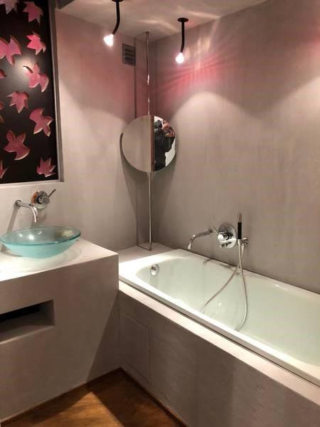 Vente appartement Romans-sur-isère 169000€ - Photo 4