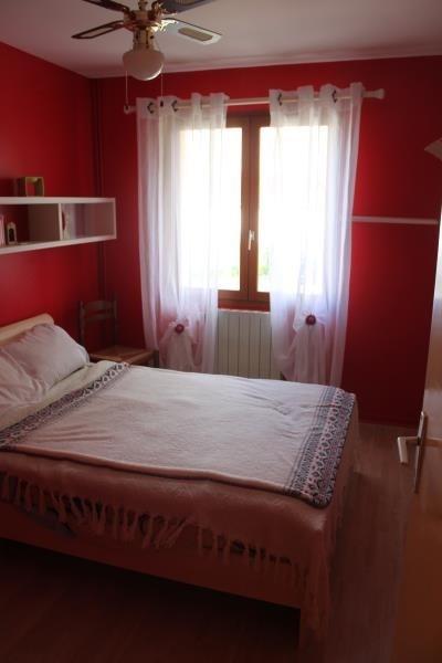 出售 住宅/别墅 Bazas 191600€ - 照片 7