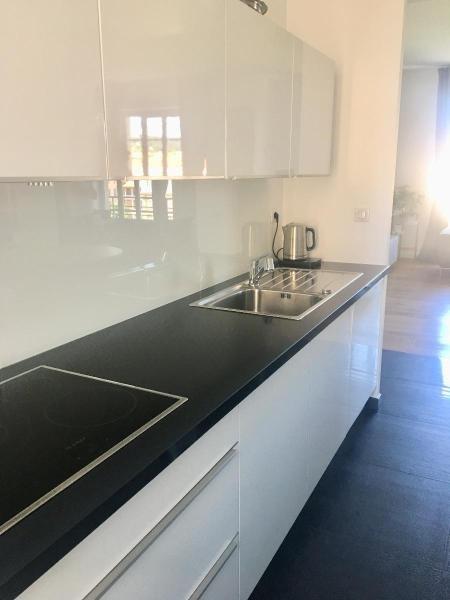 Rental apartment Aix en provence 2180€ CC - Picture 6