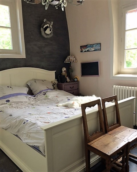 Vente appartement Andilly 192400€ - Photo 5